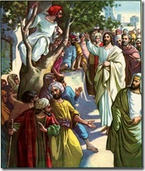 zacchaeus_and_jesus_jpg