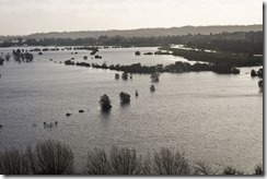 somerset-levels-flood-3101089