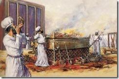 tabernacle-priestly-duties