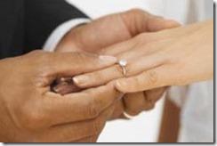 ring-finger-engagement
