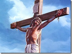 Jesus-Crucified-On-The-Cross-Picture