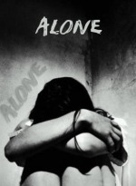 Alone-27