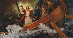christ-calms-the-storms-of-life